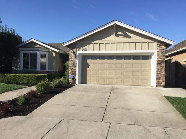 9131 Oak Trail Circle, Santa Rosa, CA 95409 (#21818632) :: W Real Estate | Luxury Team