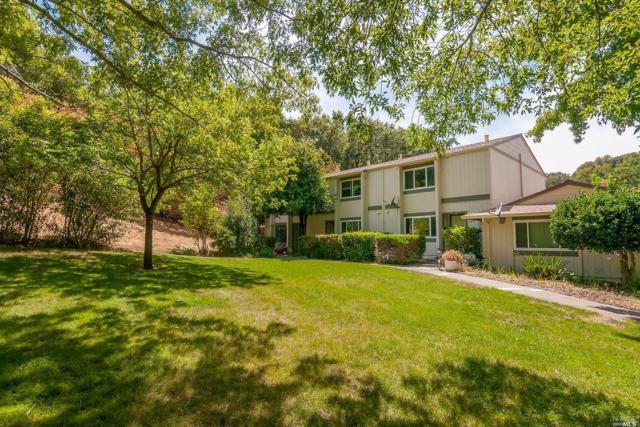 36 Oliva Drive, Novato, CA 94947 (#21818636) :: W Real Estate | Luxury Team