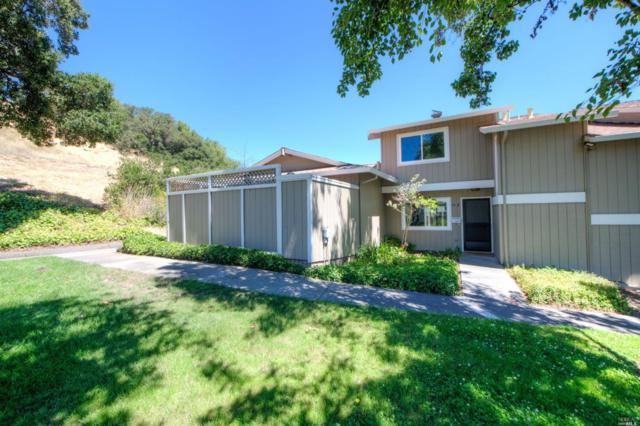 15-E Oliva Drive, Novato, CA 94947 (#21818653) :: W Real Estate | Luxury Team