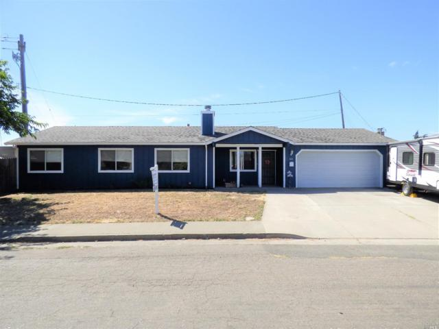 1830 New Jersey Street, Fairfield, CA 94533 (#21818682) :: Rapisarda Real Estate