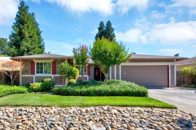 548 Gonzales Drive, Vacaville, CA 95688 (#21818700) :: Intero Real Estate Services