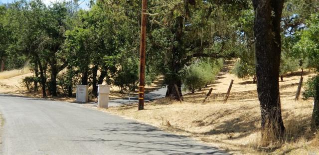 1108 N Fork Bennet Lane, Calistoga, CA 94515 (#21818706) :: W Real Estate   Luxury Team