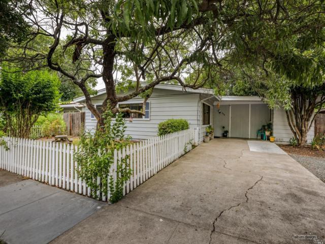 958 Colorado Boulevard, Santa Rosa, CA 95405 (#21818746) :: Perisson Real Estate, Inc.
