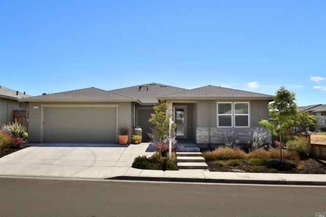 6638 Stone Bridge Road, Santa Rosa, CA 95409 (#21818755) :: W Real Estate | Luxury Team