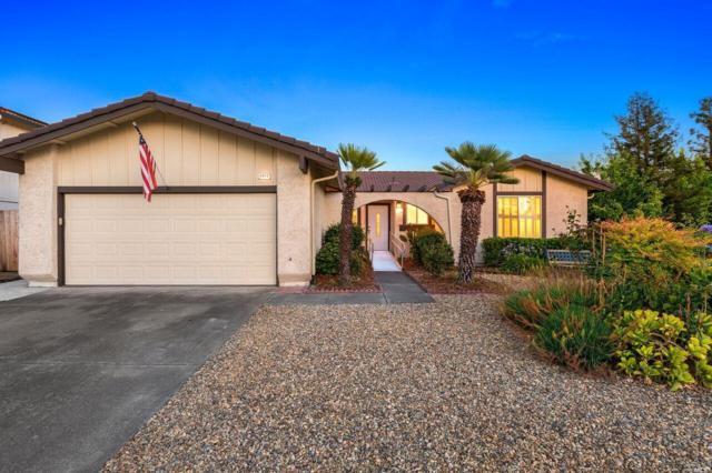4974 Filament Street, Rohnert Park, CA 94928 (#21818779) :: W Real Estate   Luxury Team