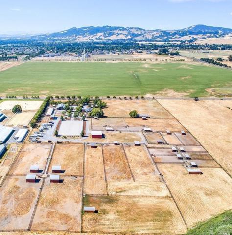 1200 E Railroad Avenue, Cotati, CA 94931 (#21818788) :: W Real Estate   Luxury Team