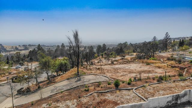 3839 Horizon View Way, Santa Rosa, CA 95404 (#21818811) :: Perisson Real Estate, Inc.