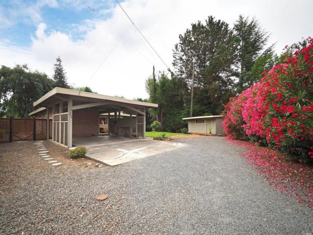 760 Church Street, Santa Rosa, CA 95405 (#21818860) :: Perisson Real Estate, Inc.