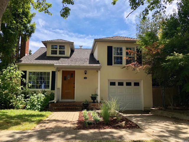 1733 Illinois Street, Vallejo, CA 94590 (#21818872) :: Perisson Real Estate, Inc.