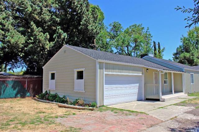 1609 Kentucky Street, Fairfield, CA 94533 (#21818877) :: Rapisarda Real Estate