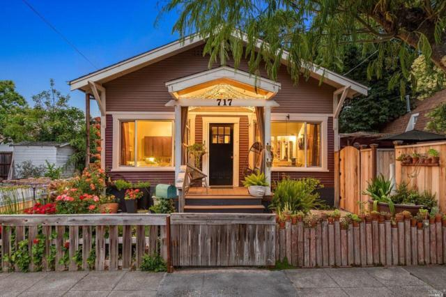 717 Nason Street, Santa Rosa, CA 95404 (#21818894) :: Perisson Real Estate, Inc.