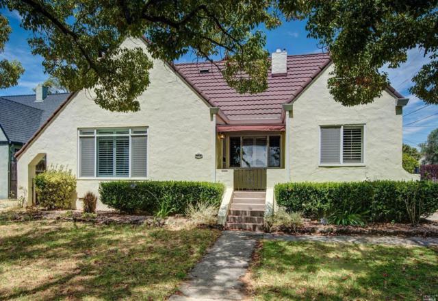 1404 Illinois Street, Vallejo, CA 94590 (#21818900) :: Perisson Real Estate, Inc.