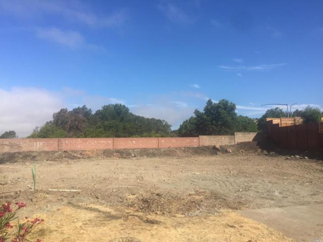 2055 Gardenview Place, Santa Rosa, CA 95403 (#21818922) :: Perisson Real Estate, Inc.