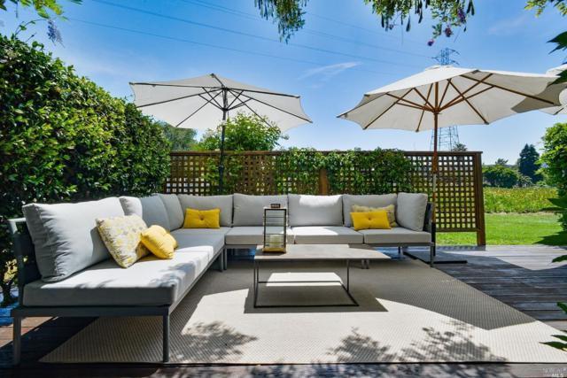 928 Bel Marin Keys, Novato, CA 94949 (#21818926) :: W Real Estate | Luxury Team