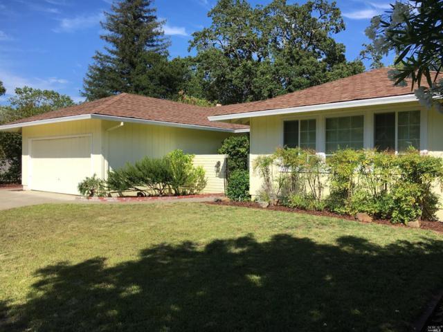 6230 Bridgewood Drive, Santa Rosa, CA 95409 (#21818935) :: Perisson Real Estate, Inc.