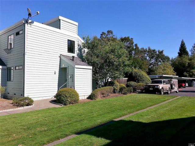242 Courtyards E, Windsor, CA 95492 (#21819005) :: Perisson Real Estate, Inc.