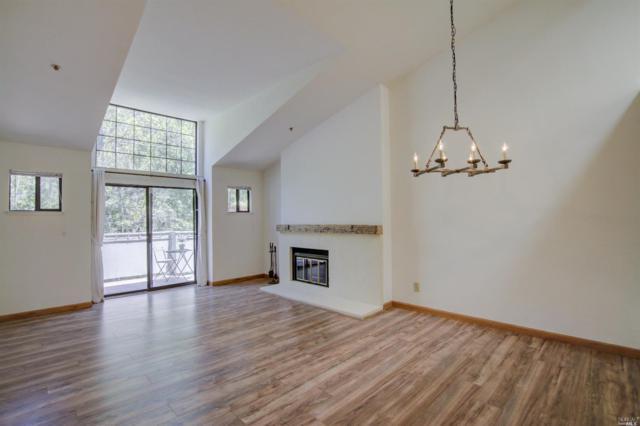 125 Quail Court, Novato, CA 94949 (#21819007) :: W Real Estate | Luxury Team