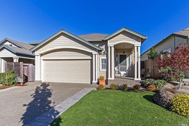 5531 Rainbow Circle, Santa Rosa, CA 95409 (#21819026) :: Perisson Real Estate, Inc.