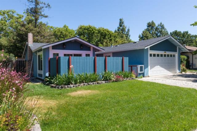 2443 Widgeon Court, Santa Rosa, CA 95401 (#21819036) :: Perisson Real Estate, Inc.