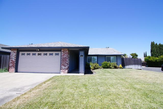 8100 Cottonmill Circle, Sacramento, CA 95828 (#21819045) :: Perisson Real Estate, Inc.