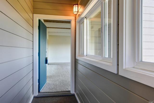 Sausalito, CA 94965 :: W Real Estate   Luxury Team