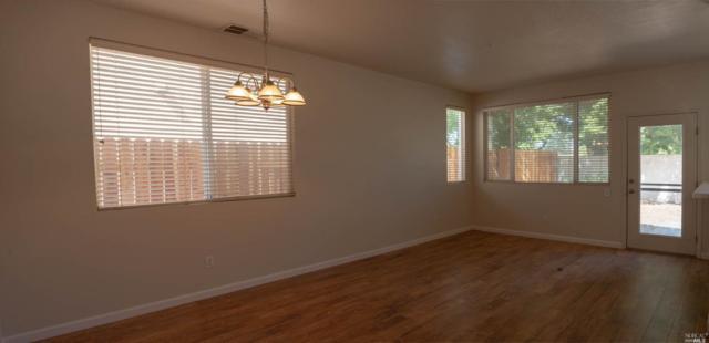 406 La Esperanza Drive, Dixon, CA 95620 (#21819072) :: Rapisarda Real Estate