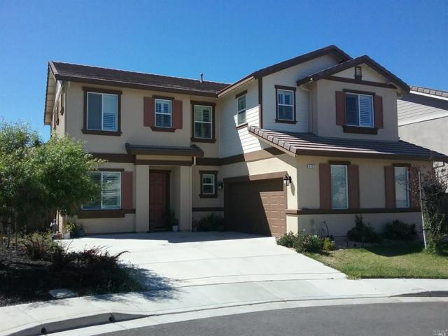 4712 Black Oak Court, Fairfield, CA 94533 (#21819197) :: Rapisarda Real Estate