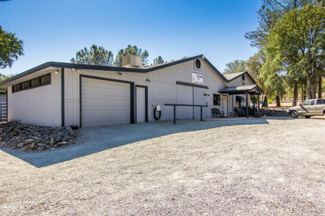 10302 Old Oregon Trail, Redding, CA 96003 (#21819301) :: Rapisarda Real Estate
