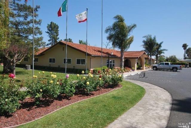 243 E Seven Flags Circle, Sonoma, CA 95476 (#21819409) :: RE/MAX GOLD
