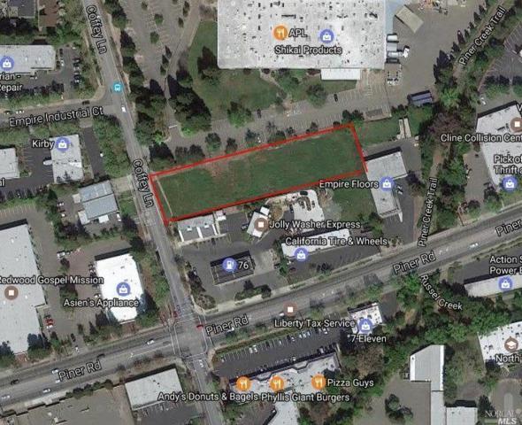 3282 Coffey Lane, Santa Rosa, CA 95403 (#21819435) :: Intero Real Estate Services