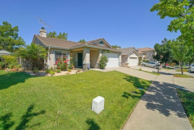 4888 Summer Grove Circle, Fairfield, CA 94534 (#21819453) :: Rapisarda Real Estate
