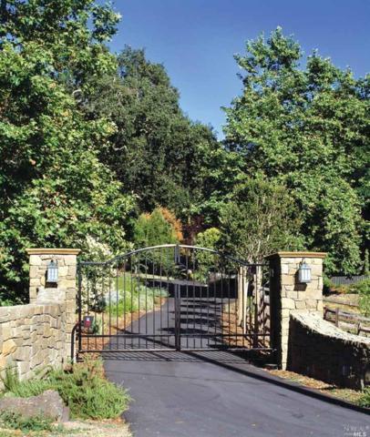Penngrove, CA 94951 :: W Real Estate | Luxury Team