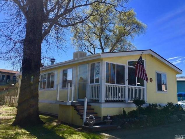 1060 N. Main Street, Lakeport, CA 95453 (#21819701) :: W Real Estate   Luxury Team