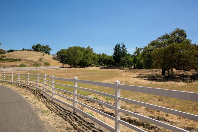 6980 Eagle Ridge Road, Penngrove, CA 94951 (#21819791) :: RE/MAX GOLD