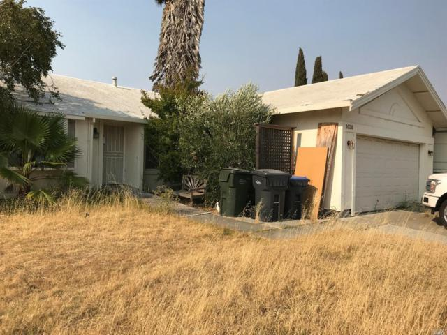 1020 Whooper Drive, Suisun City, CA 94585 (#21819813) :: Lisa Imhoff | Coldwell Banker Kappel Gateway Realty
