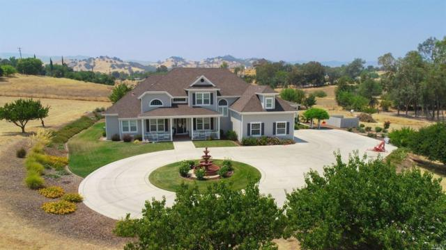 7637 Olivas Lane, Vacaville, CA 95688 (#21819865) :: Intero Real Estate Services
