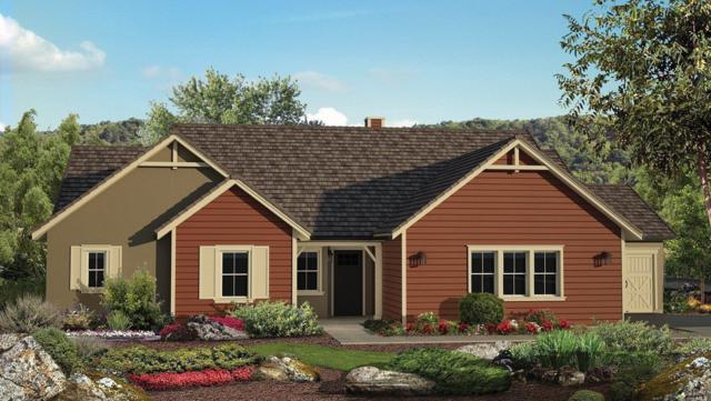 8796 Port Drive, Plymouth, CA 95669 (#21819901) :: Rapisarda Real Estate