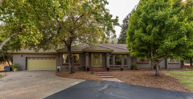 3436 Blue Canyon Court, Fairfield, CA 94534 (#21819988) :: RE/MAX GOLD