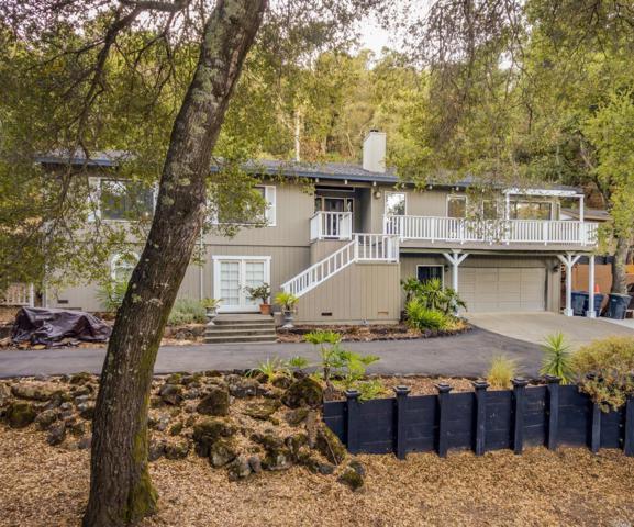 108 Tartan Way, Fairfield, CA 94534 (#21820079) :: Ben Kinney Real Estate Team