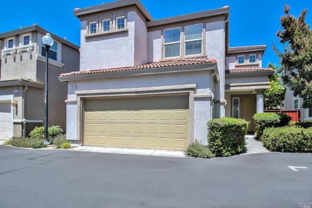 532 Verduzzo Court, Fairfield, CA 94534 (#21820214) :: Rapisarda Real Estate