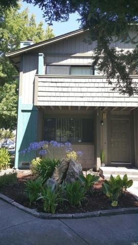 221 College View Drive, Rohnert Park, CA 94928 (#21820279) :: Ben Kinney Real Estate Team