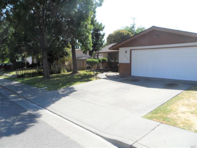 2233 Cambridge Drive, Fairfield, CA 94533 (#21820299) :: RE/MAX GOLD