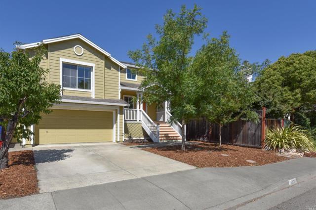 1217 Nash Street, Sonoma, CA 95476 (#21820366) :: Intero Real Estate Services