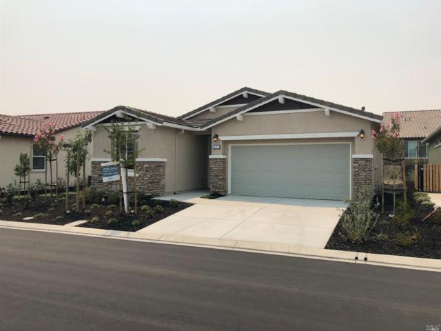 Rio Vista, CA 94571 :: Lisa Imhoff | Coldwell Banker Kappel Gateway Realty
