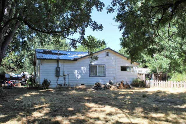 24521 Biggar Lane, Covelo, CA 95428 (#21820496) :: Lisa Imhoff | Coldwell Banker Kappel Gateway Realty