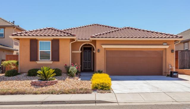 5221 Ralph Moore Lane, Fairfield, CA 94533 (#21820523) :: Rapisarda Real Estate