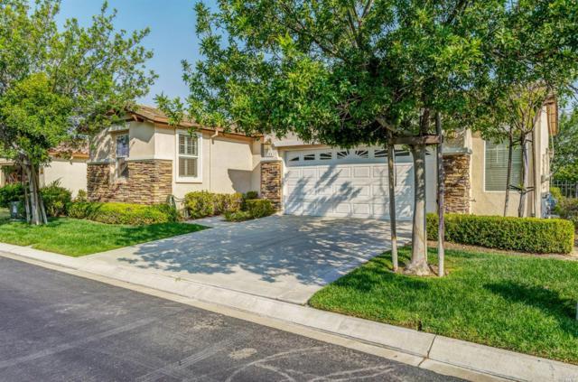 171 Springhill Drive, Rio Vista, CA 94571 (#21820544) :: Rapisarda Real Estate