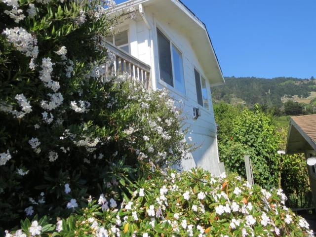 65 Buena Vista Avenue #3, Stinson Beach, CA 94970 (#21820662) :: W Real Estate | Luxury Team