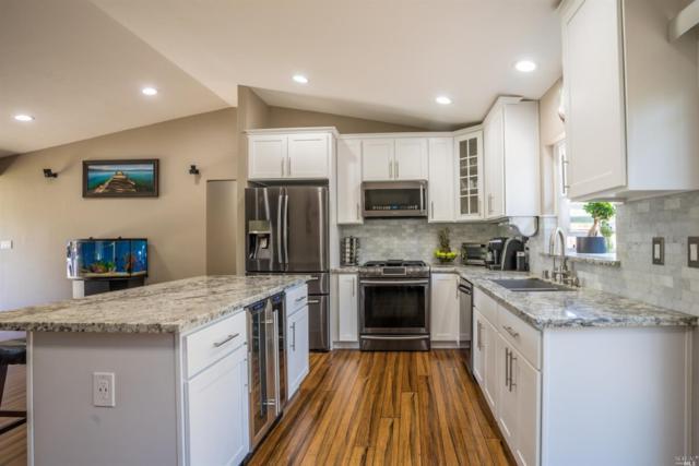 366 Grandpark Circle, San Jose, CA 95136 (#21820759) :: Ben Kinney Real Estate Team