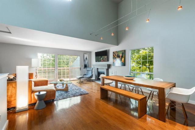 6600 Yount Street #35, Yountville, CA 94599 (#21820822) :: Windermere Hulsey & Associates